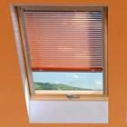FAKRO AJP II 06 78 x 118 cm Žaluzie pro střešní okno
