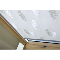 FAKRO ARP I 06 78 x 118 cm Roleta pro střešní okno