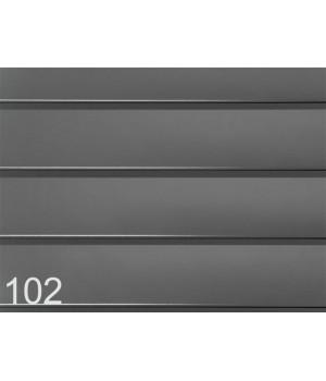 FAKRO ARZ Z-Wave 06 78 x 118 Předokenní roleta pro střešní okno