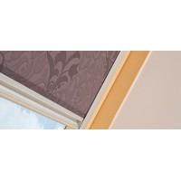 FAKRO ARP II 05 78 x 98 cm Roleta pro střešní okno