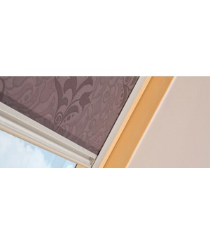 FAKRO ARP II 06 78 x 118 cm Roleta pro střešní okno