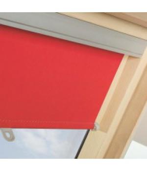 FAKRO ARS I 07 78 x 140 cm Roleta pro střešní okno