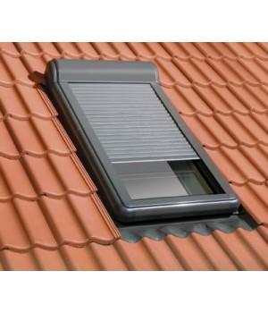 FAKRO ARZ-H 06 78 x 118 cm Předokenní roleta pro střešní okno