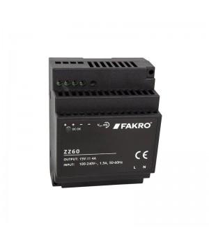 Fakro ZZ60 Napájecí impulsní zdroj