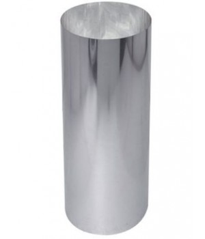 FAKRO SRM 350 Nástavný díl 61 cm