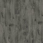 White Oak black - TARKETT Starfloor Click 55