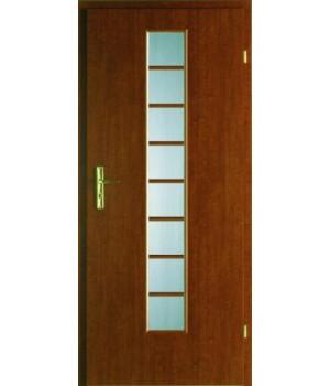 Interiérové dveře PORTA Minimax