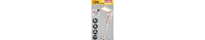 LTK Energy