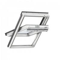 Velux GLU 0051 MK08 78 x 140 bezúdržbové kyvné střešní okno