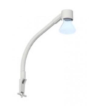 VELUX Nosič LED diodového osvětlení ZTL 014